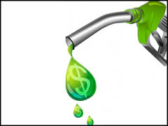FUEL SAVER SPECIAL ONLY $99.95
