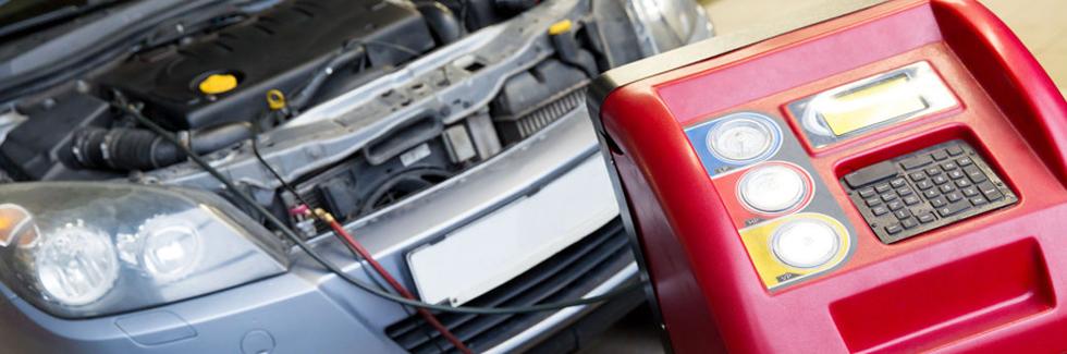 berks-county-automobile-air-conditioning-repair